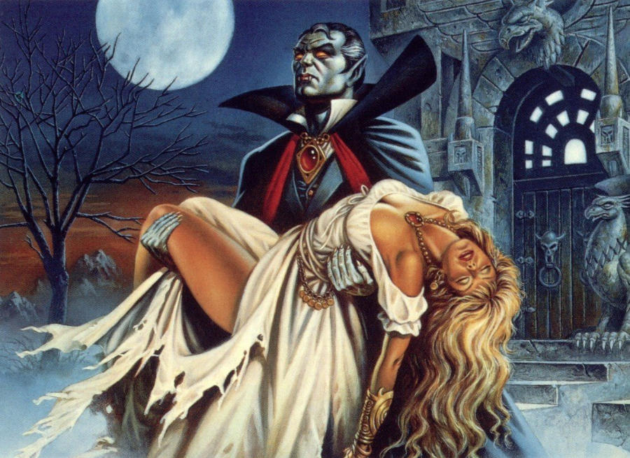 Ravenloft161
