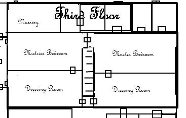 24 northhaven avenue deniveld s crane house second floor