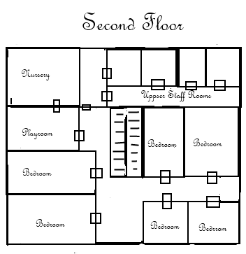 24 northhaven avenue deniveld s crane house first floor