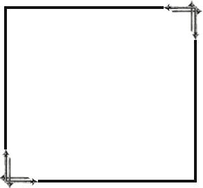 Character sheet 18