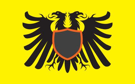 Tsardom