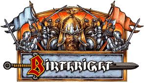 Birthright 3