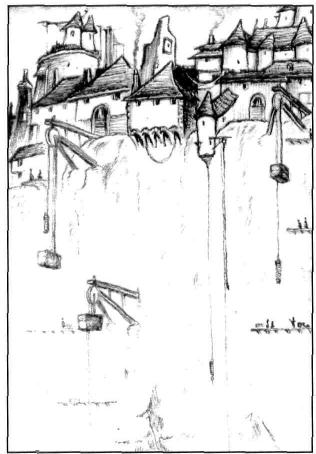 Kemperbad