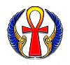 Ankh logo
