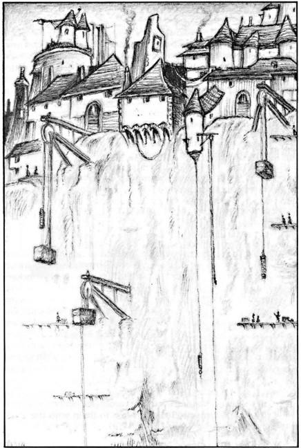 Kemperbad1
