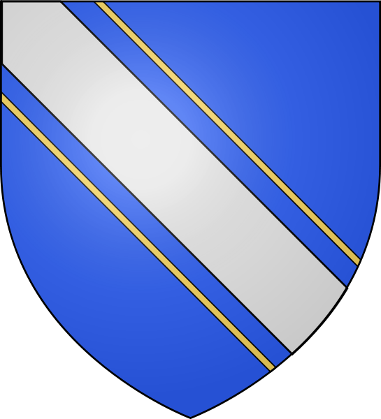 House of blois