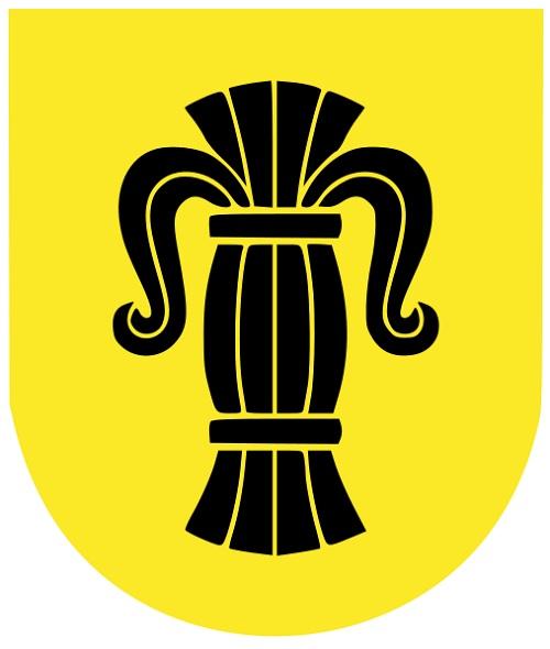 House garfon