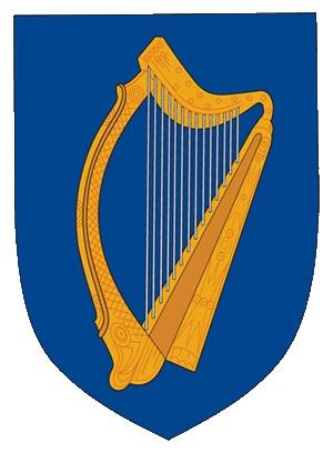 House harper