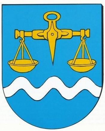 House hueron