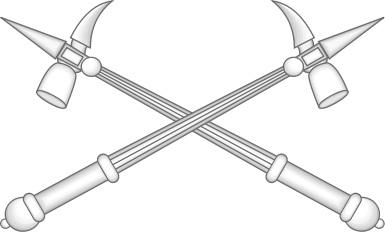 House kodhammer