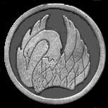 House swann