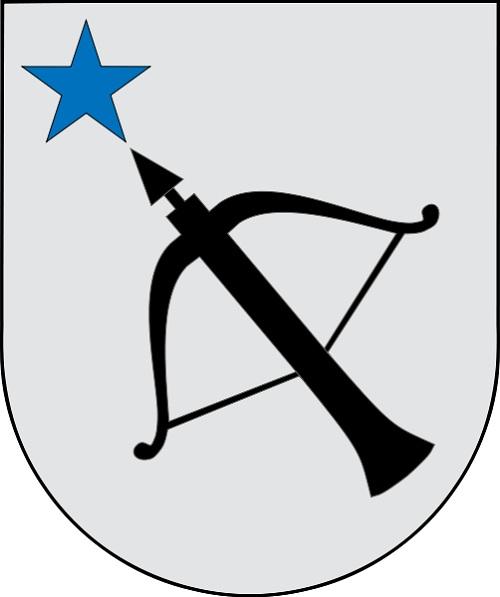 House virtanen