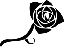 220px logo clan toreador1