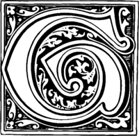 200px logo clan giovanni