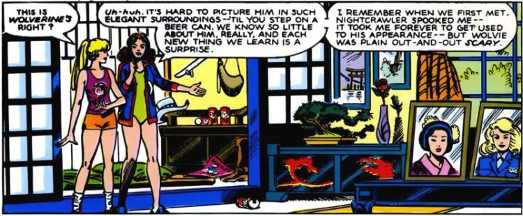 Tumblr mg1sam9 ltf1rrq4p8o1 1280