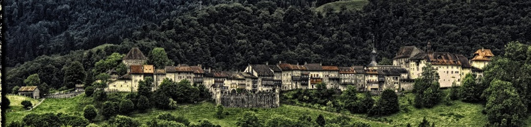 Gruyere switzerland1000