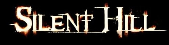 Silent hill downpour news banner