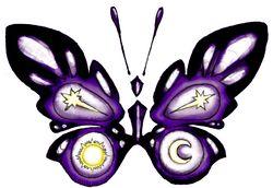 250px desna holy symbol 2