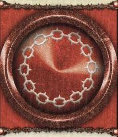 Ironcircle