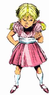 Elsie dee 001