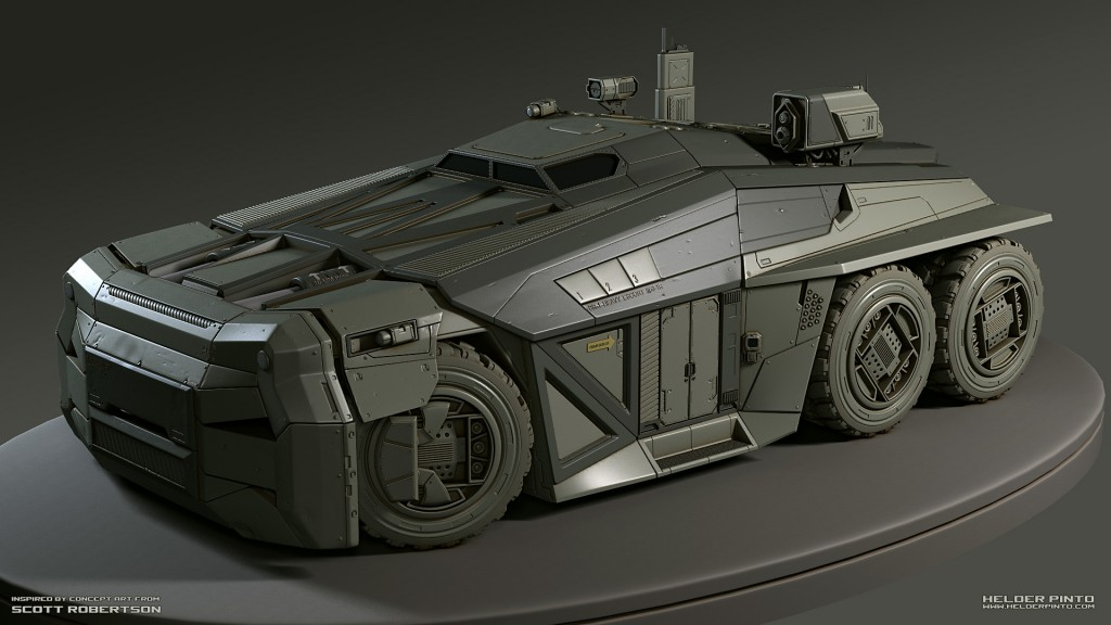 Br1 hp render perspective 1024x576