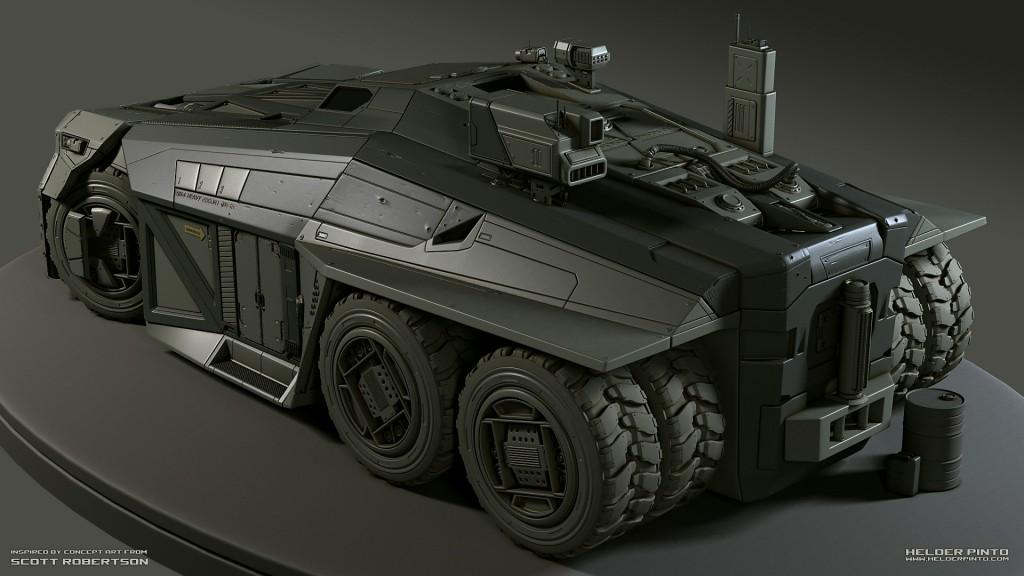 Br1 hp render back 1024x576