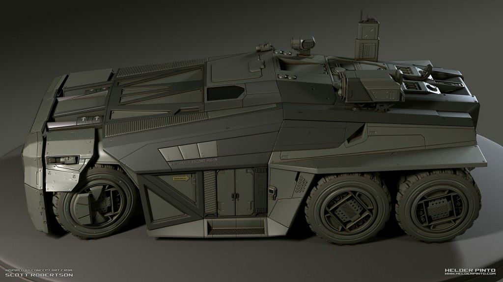 Br1 hp render side 1024x576