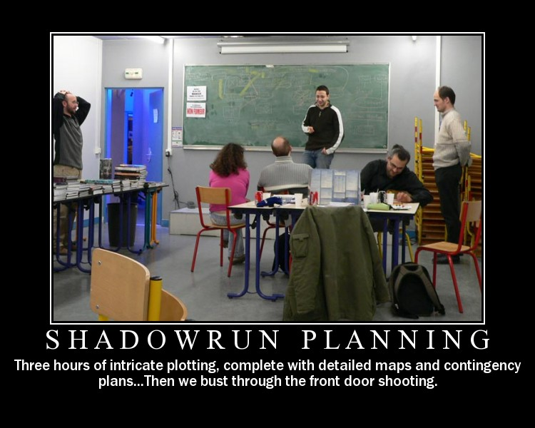 2622   chalkboard maps planning shadowrun shooting