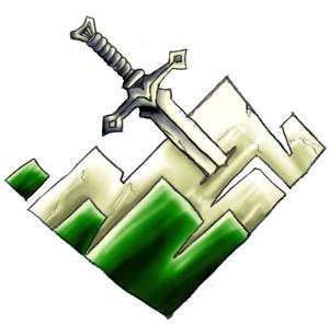 Gorumsymbol