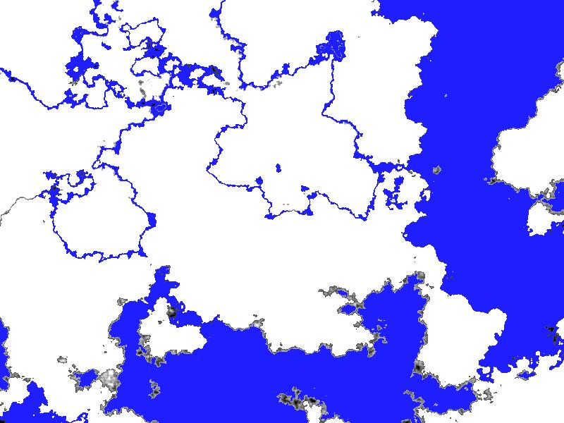 Area with wellsgrove