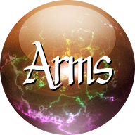 Crystech arms