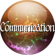 Crystech communication