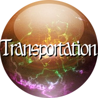 Crystech transportation