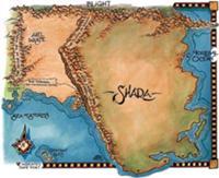 200px map shara
