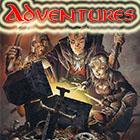 Adventures