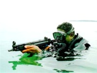 Nzsas sea edit