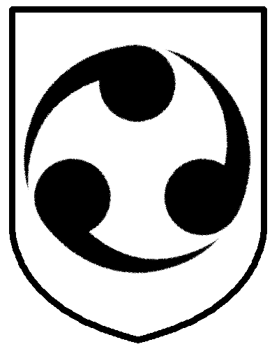 Baali