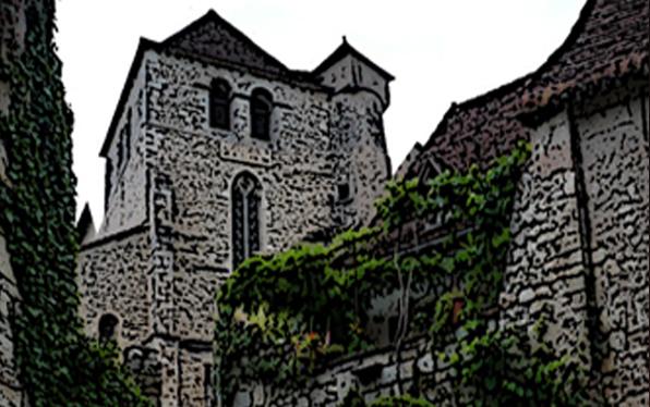 Torre de randal 2