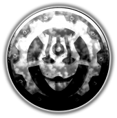 Symbol of Cyriss