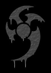 Symbol of Devourer