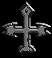 Symbol of Menoth