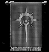 Symbol of Morrow