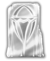 Symbol of Nyssor