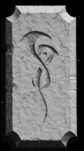 Symbol of Scyrah