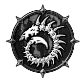 Symbol of Toruk