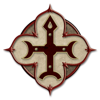 Ikcg menoth faction
