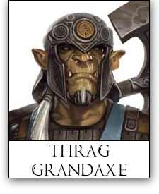 Thrag