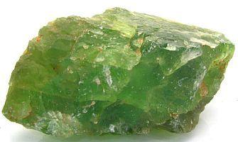 Illearth stone