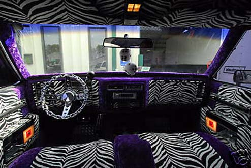 purple cadillac bad blood war of the covens obsidian portal. Black Bedroom Furniture Sets. Home Design Ideas