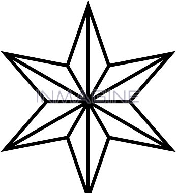 Evershade star
